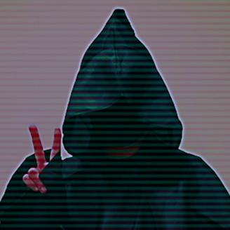 BLACK VARTメンバー 画像