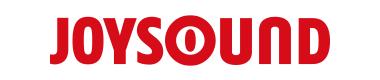 JOYSOUND ロゴ画像