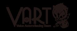 VART(Voice Actors Racing Team)